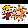 Alex Kidd In Miracle World Ps3 Jogos Codigo Psn