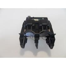 Carro Impressão Da Hp Photosmart C4280