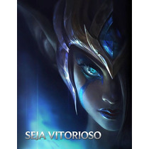 Elojob League Of Legends