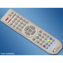 Controle Remoto Videoke Raf Electronics Vmp-3000
