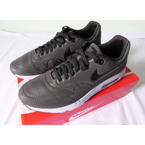 Tenis Nike Air Max 1 Ultra Moire 43 Reflexivo Yeezy Kanye
