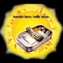 Cd Beastie Boys Hello Nasty (importado) Digipack