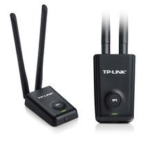Adaptador Tl-wn8200nd Wireless Usb Tp-link 300mbps 5dbi