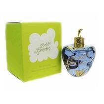 Perfume Lolita Lempicka - Feminino - Edp - 100ml