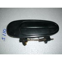 Maçaneta Externa Porta Tras. Esquerda Corolla 94/95 - R 5110