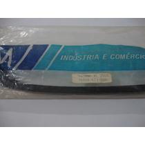 Tensor Corrente Comando Honda Xl 250r