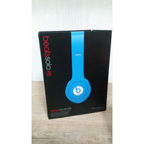 Fone Beats Solo Hd By Dr. Dre Original Frete Grátis