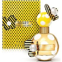 Perfume Honey Marc Jacobs Feminino Edp 100ml #2239