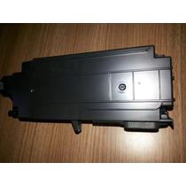 Fonte Para Original Epson P/ Wp4022 Wp4092 Wp4532 Wp4592