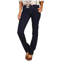 Calça Jeans Levis Too Super Low Fem.40 W26 L32 R27