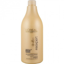 Shampoo Loreal Professionel Absolut Repair Lipidium 1,5l