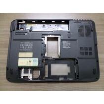 Carcaça Base Inferior Notebook Acer Aspire 4730z