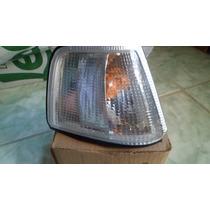 Lanterna Seta Pisca Farol Novo Original Cibie Tempra 8v Ouro