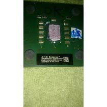 Processador Sempron 462 Sda2600