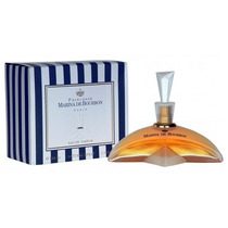 Perfume Marina De Bourbon Princesse 100ml- Original Lacrado