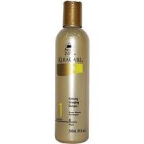 Hydrating Detangling Shampoo Kera Care Avlon 240ml