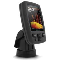 Sonar Garmin Echo 301c Frete Gratis