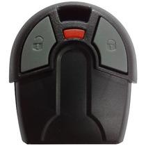 Controle Original Fiat Para Alarmes Pósitron 300 330