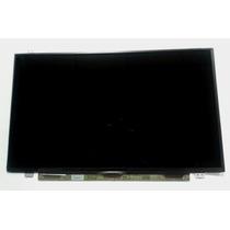 Tela 14.0 Led Slim Lp140whu (tp)(a1) Acer Lg Philips 30 Pino