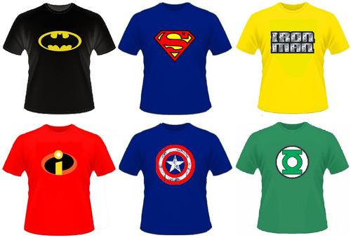Camisetas Personalizadas Pretas E Coloridas Em Porto Alegre R 45 ... 0cee9f7c1bd8d