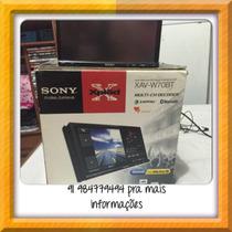 Dvd Sony De Carro