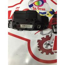 Painel De Honda Nxr Bros 160cc Digital Semi Novo Original