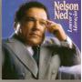 Cd - Nelson Ned: Louvor E Adoração