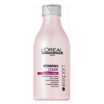 Shampoo Loréal Vitamino Color 250ml