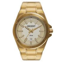 Relógio Orient Mgss1082 C1kx - Garantia 1 Ano