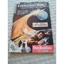 Edição Maravilhosa Nº 190 Ebal 1961 0 Cataclismo Cosmico