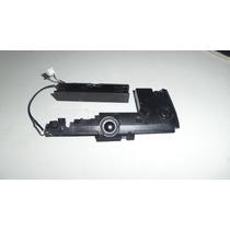 Alto Falantes Internos Notebook Dell Inspiron 14r N4110