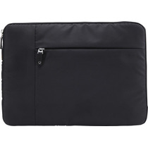 Capa Notebook Ultrabook Macbook 13'