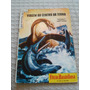 Edição Maravilhosa Nº 183 Ebal 1960 Viagem Ao Centro Terra