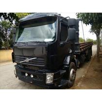 Volvo Vm 260 Com Carroceria 24250 23250 24220 P94 1618 24280