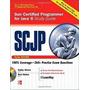 E-book Sun Certificação Programador Java 6 Scjp | Scjp6