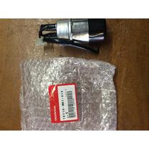 Bomba De Gasolina 2 Fios Shadow 600 Novo Original