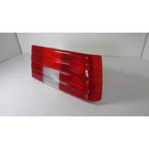 Lanterna Traseira Direita Monza 82/84 Bicolor Carto Original