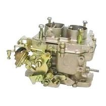 Carburador Cht 460 Ford 1.6 Alcool Revisados Todos
