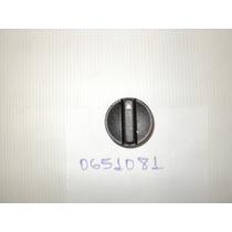 Botao Regulador Ar Uno 94/99 Ap103 - 0651081