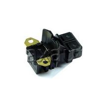 Sensor Hall Gm Corsa 1.0 1.4 1.6 Efi 92 96 Atm