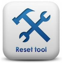 Reset Epson Stylus Photo 1430w