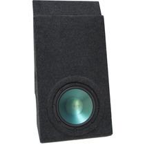 Caixa Dutada Com Alto-falante Infinity Kappa 10 - Qualidade