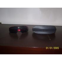 Óculos De Sol Hb Usado Com Caixa Em Excelente Estado