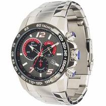 Relógio Technos Js05ai/1r Loja Technos