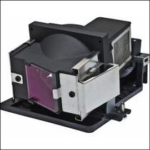 Vivitek Projector Lâmpadas D326wx
