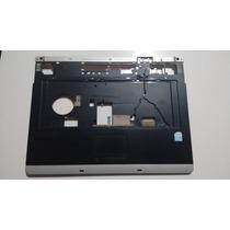 Carcaça Base Superior Touchpad Notbook Semp Toshiba Is 1522