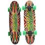 Skate Long 73 Dogz - Drop Boards