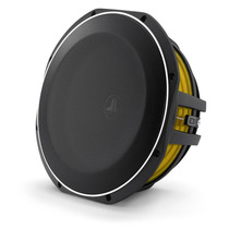Subwoofer Slim Jl Audio 12tw1-4 12