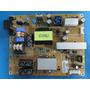 Fonte Lg Eax65100001(1.0) Modelo 42ln5400 + Vários Modelos.