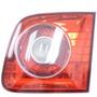 Lanterna Polo Sedan 2007 2008 09 10 11 12 Dir Original Arteb